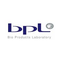 BPL - Bio Product Laboratory