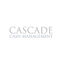 Cascade Cash Management