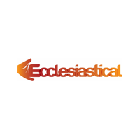 Ecclesiatical