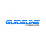 Guideline - Lift Services Limited