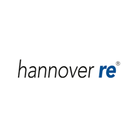 Hannover Re