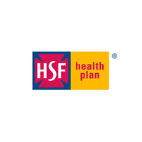 HSF Health Plan