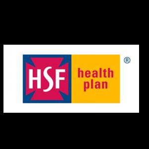 HSF Health Plan