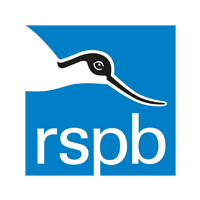 Royal Society of the Protection of Birds