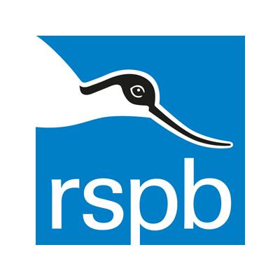 Royal Society Protection of Birds