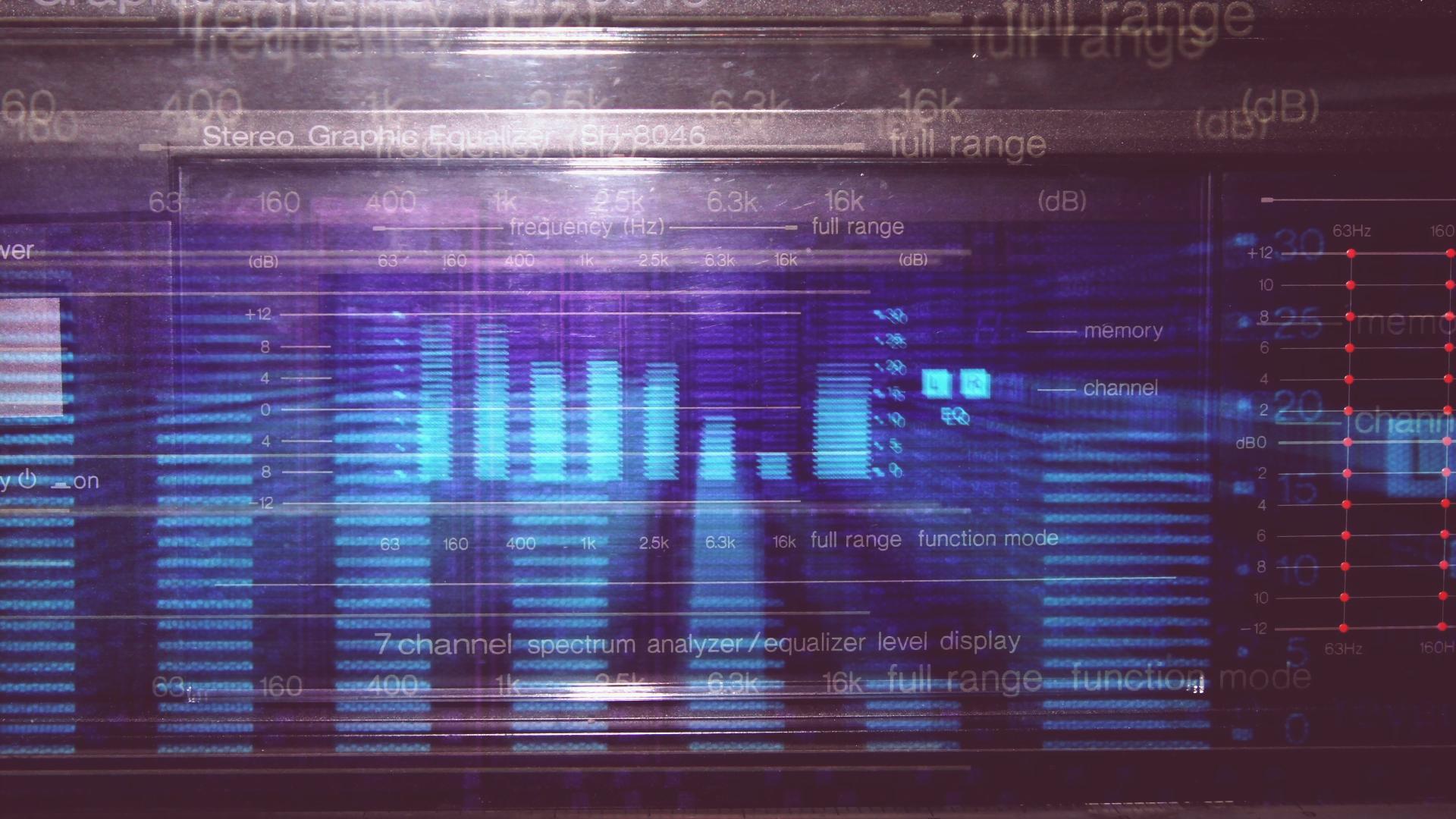 Data analytics image