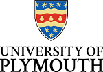 Plymouth logo smaller