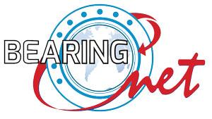 Bearing Net