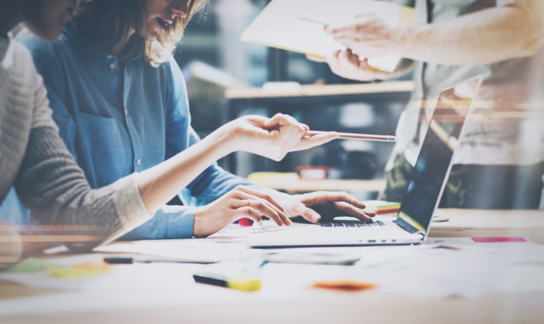 Building a high performance software development team