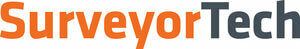SurveyorTech by Software Solved Logo