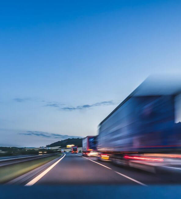 Custom Logistics Solutions Software Solved