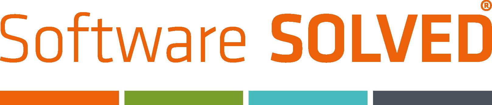 Software Solved logo