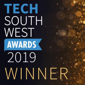 Tech SW 2019 Winner