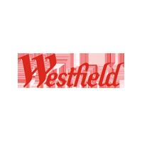 Westfield Europe Logo