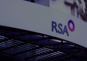RSA and Software Solved case study