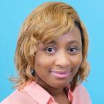 Victoria Anaero-Nweke