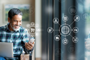 How can insurers improve CX