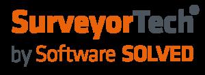 SurveyorTech