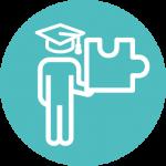 Undergraduate roles