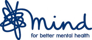 MIND - the mental health charity