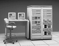 IT Project Management 1998 - picture 3