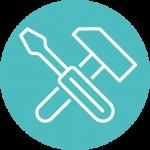 SurveyorTech Property Maintenance