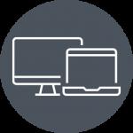 surveyorTech on-premise icon