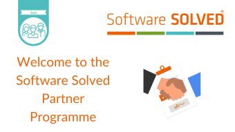 Software Solved Partner Programme