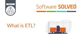Youtube Thumbnail - What is ETL