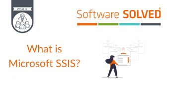 What is Microsoft SSIS
