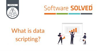 What is Data Scripting?
