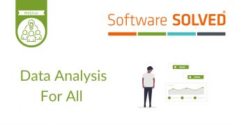 Data Analysis for all