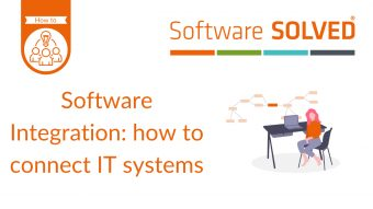 Software Integration_ how to connect IT systems