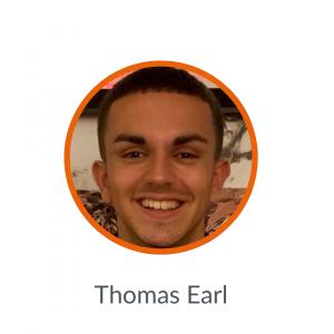 Thomas Earl