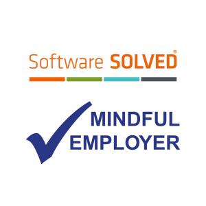 Mindful Employer