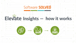 Elevate Insights - how it works