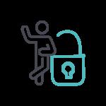HR portals employee assurance portal