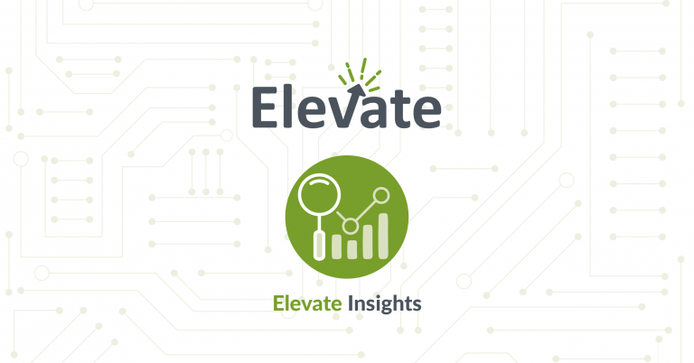 Elevate insights