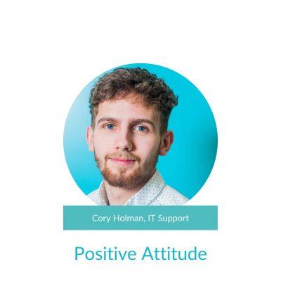 Cory - Hall of Fame