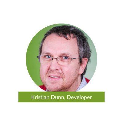 Kristian-Dunn- Hall Of Fame